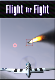 Flight For Fight RIP-Unleashed