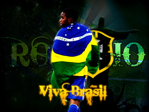WallpaperRobinhoBrazilwallpaper.jpg