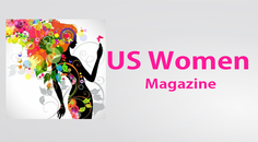 US Women Magazine
