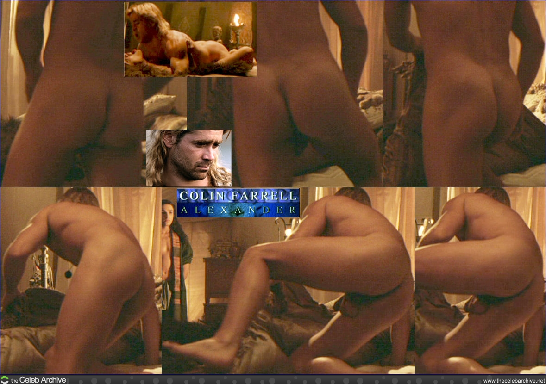 Кино звёзды голивуда в порно фото 561-398