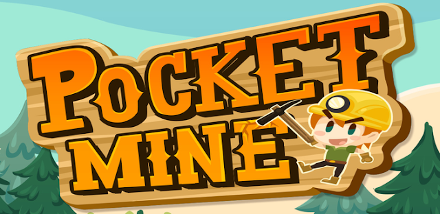 Pocket Mine Cheat Hack Trainer Tool Unlimited Rubles, Cash, Keys, Energy free download for android and ios device