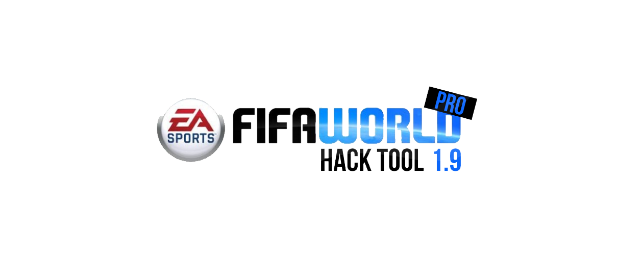 Fifa World Hack Tool