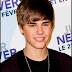 Justin Bieber 'accused of fathering 3-month old baby'
