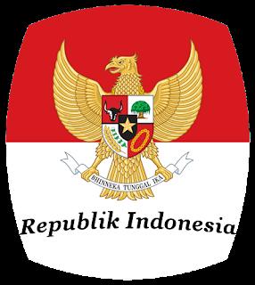 Sistem Pemerintahan Indonesia