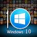 Microsoft presenta su nuevo Windows 10
