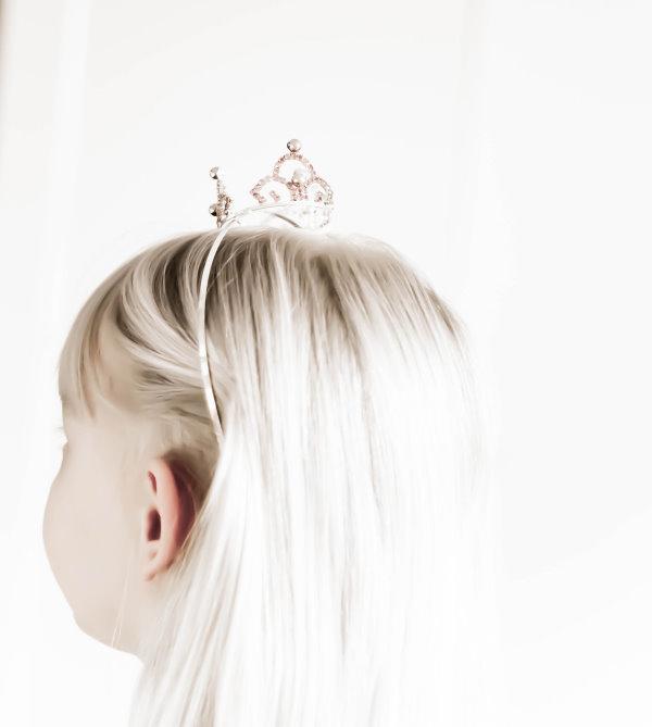 Prinzessinnengeburtstag