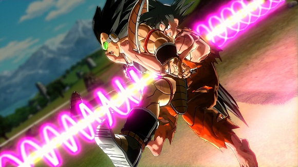 dragon-ball-xenoverse-pc-screenshot-www.ovagames.com-2