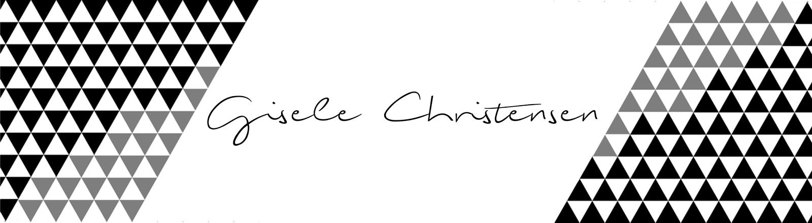 Gisele Christensen