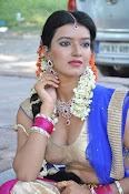 Manisha singh new sizzling pics-thumbnail-2