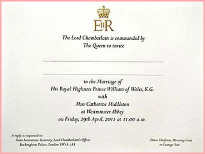 kate middleton prince william wedding. kate middleton and prince