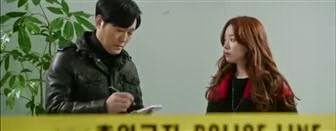 Sinopsis 'Hyde, Jekyll, and I' Episode 2 - Bagian 1