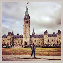 Ottawa/Canadá