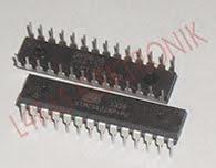 ATMEGA 328P-PU