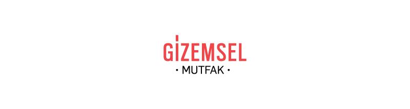 Gizemsel Mutfak