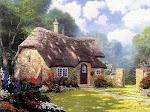 chaty.domy, domki...