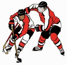 Loz Hockey.  Ressource gratuite regroupant trucs, conseils, vidéos et exercices pour joueurs et entraîneurs de hockey
