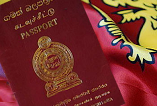 validity-period-of-passports-reduced-E-Lankanews