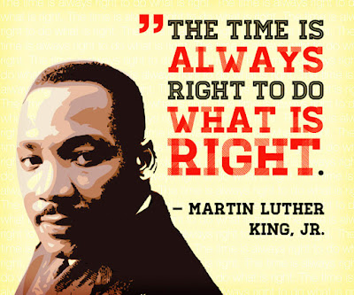 Top 50 Martin Luther King Day Quotes Mother S Day 2015