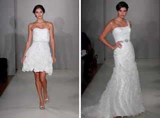 reception wedding dresses,wedding dresses,bridal reception dresses,wedding reception dresses for guests,wedding reception