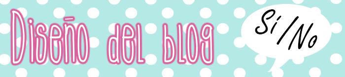 cómo mejorar tu blog mas seguidores diseño