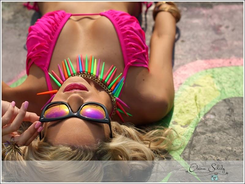 http://2.bp.blogspot.com/-Fpx1ybH_5aE/UlV0Az0-k1I/AAAAAAAARKg/xVBoklAaXMU/s1600/trex+Swimwear-10.jpg