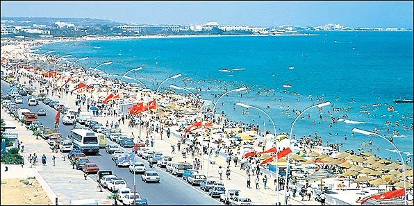 جولة في البلاد الجميلة تونس sousse.jpg