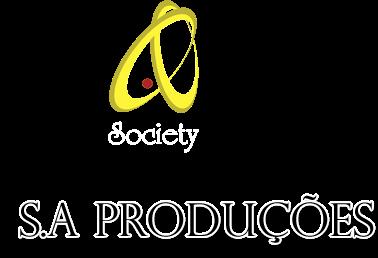 S.A Produções