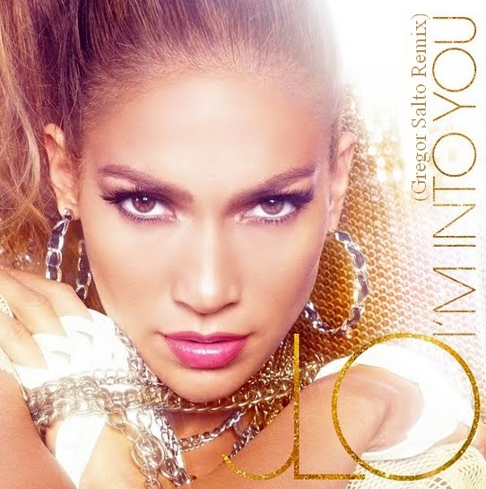 pitbull ft jennifer lopez on the floor lyrics. Jennifer Lopez ft. Pitbull