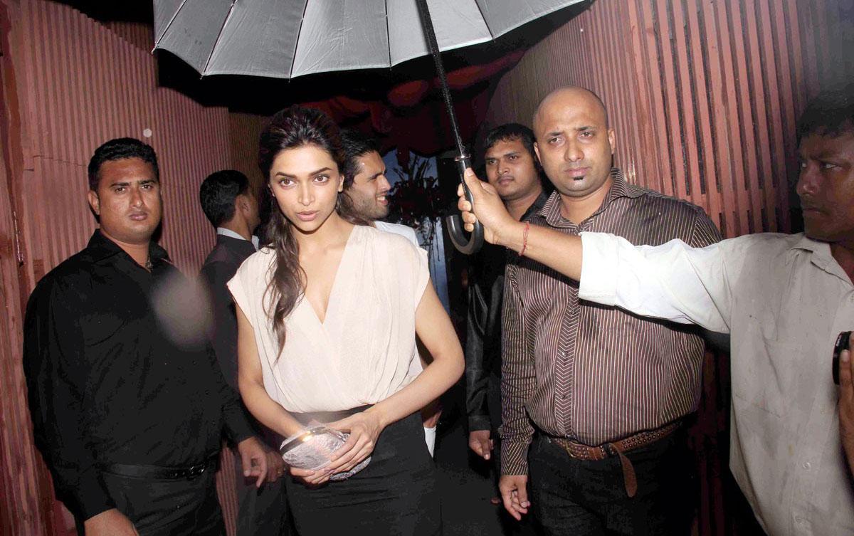 Vanisha Mittal boda