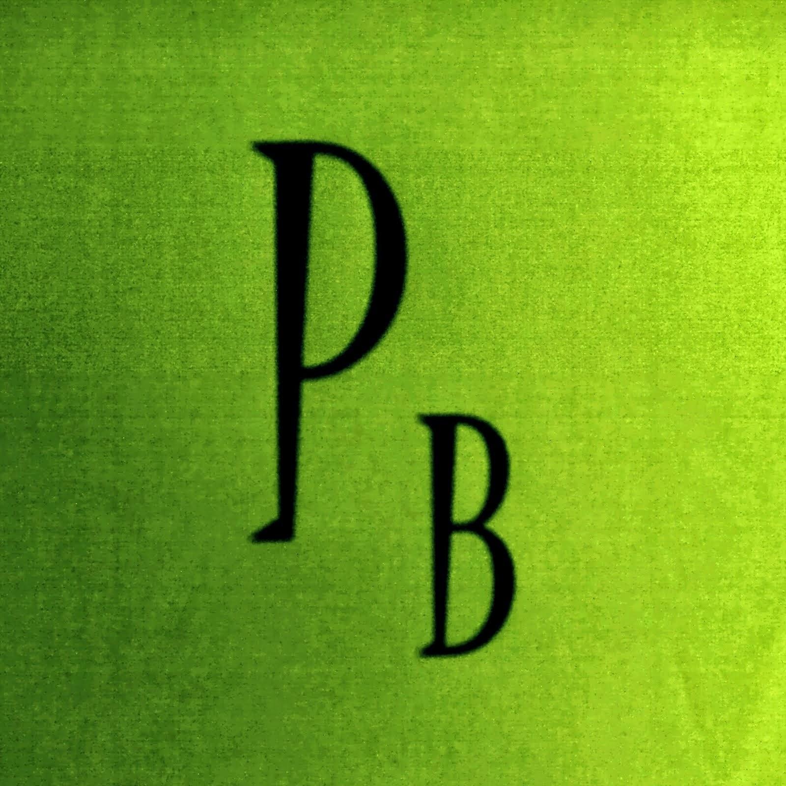 Pentaesencia Books