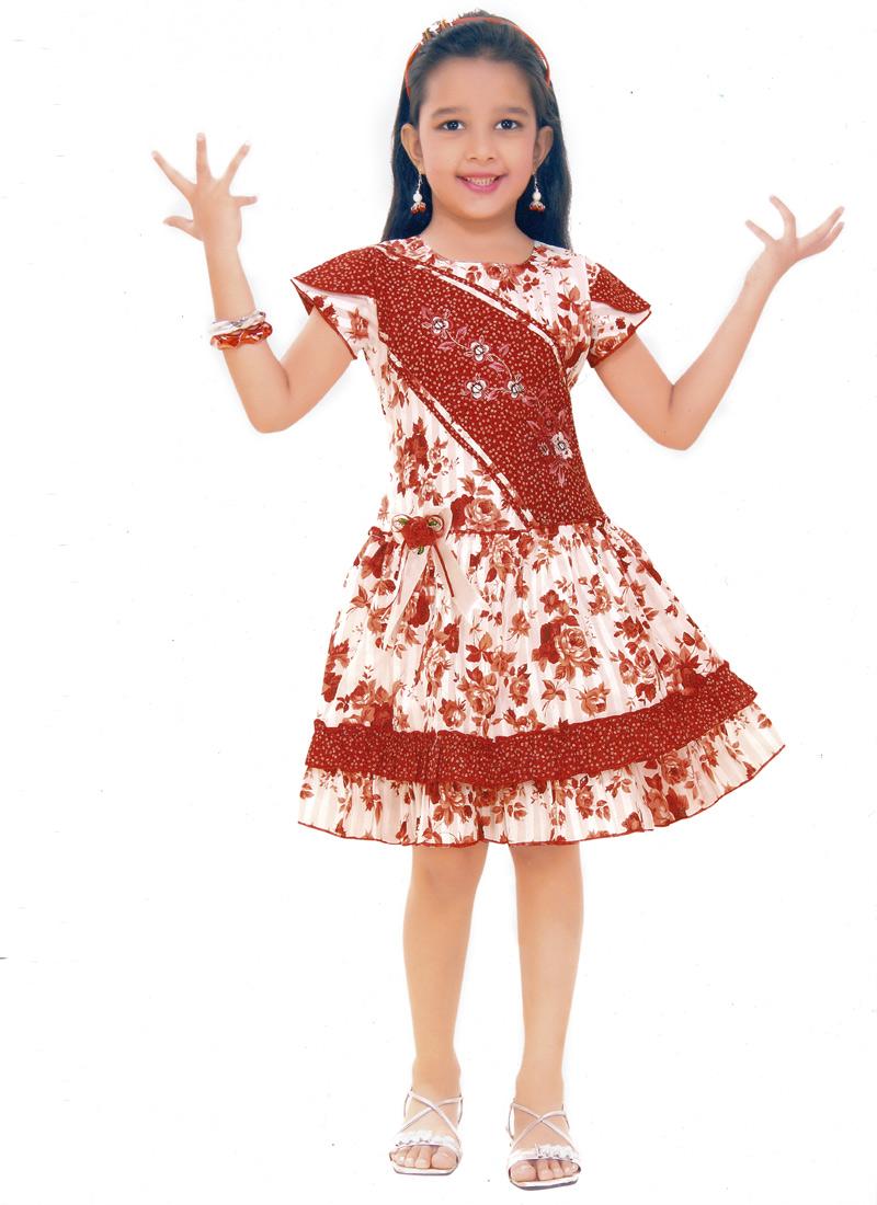 ... -special-dresses-kids-churidar-anarkali-indian-style-pishwas-dresses