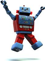 Google Robot, Apa Itu Google Robot, Cara Kerja Google, Google SEO, SEO Google, Apa Itu Deepbot, Google Deepbot, Href Link, SRC Link, Web Crawler, Freshbot, Apa itu Freshbot, Mengenal Fresh Crawl dan Web Crawl, Deepbot