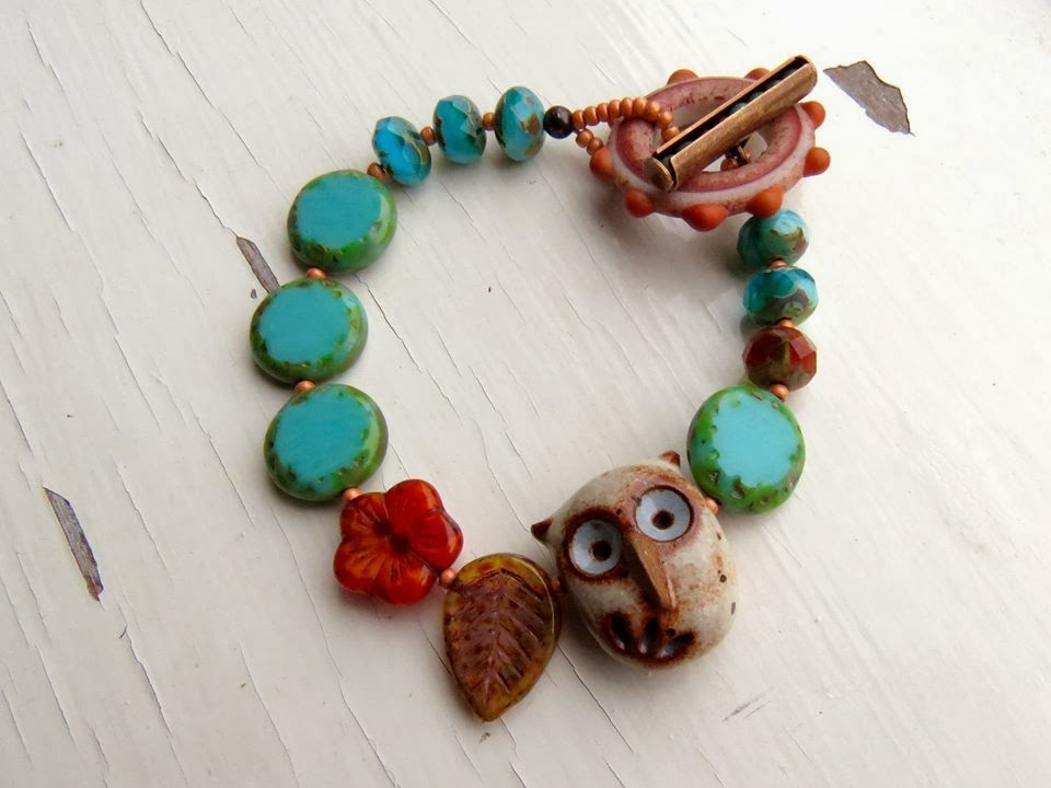 https://www.etsy.com/uk/listing/178693193/hoot-handmade-bracelet-bead-bracelet?ref=shop_home_active_10