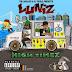 "Mixtape: Luniz ""High Timez"""