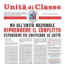 Unità di Classe