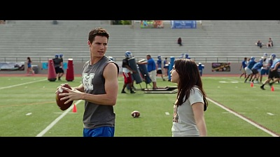 The DUFF (Movie) - Teaser Trailer - Song / Music