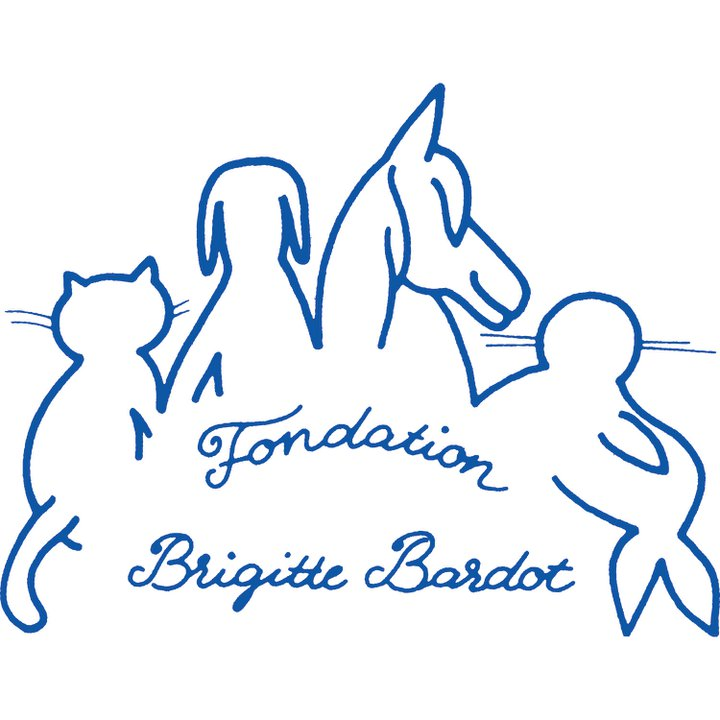http://www.fondationbrigittebardot.fr/