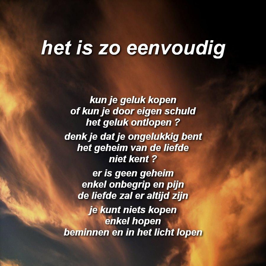 nederlandse sexfilms waarom vrouwen afstand nemen