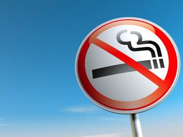 Se é possível deixar de fumar a quantidade que reduz de cigarros