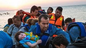 Εγκαταλείφθηκε  το στρατόπεδο «Στρατηγού Λίοση» για κέντρπ προσωρινής υποδοχής προσφύγων