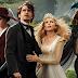 Oz: Mágico e Poderoso estreia em Julho no Disney Channel!
