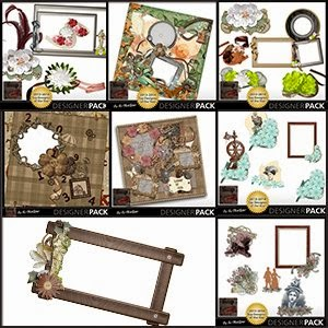 http://www.mymemories.com/store/category_search?search[type]=73&search[category]=&search[designer]=D262&r=Scrap%27n%27Design_by_Rv_MacSouli