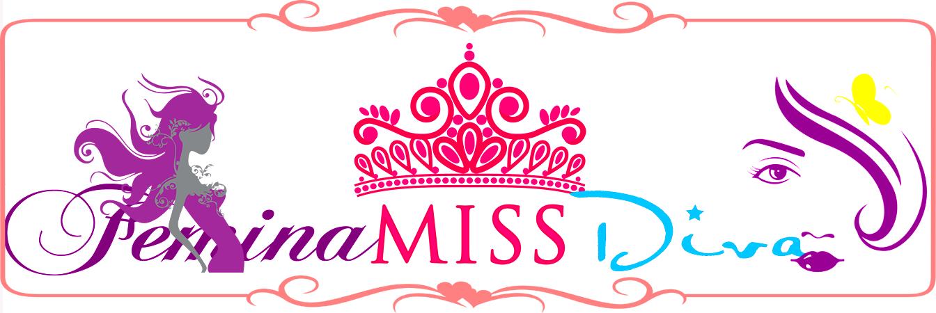 Femina Miss Diva