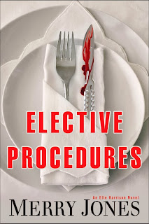 elective procedures cover