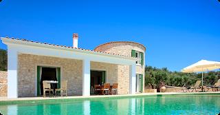 GOYODA.com Free Villa listings