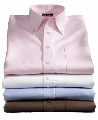 Tsarf tiot le bon plan du jour le repassage - Repasser une chemise sans fer ...