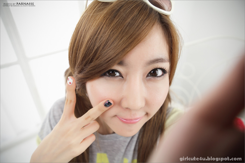 Download image posted in choi byul i korean pc android iphone and