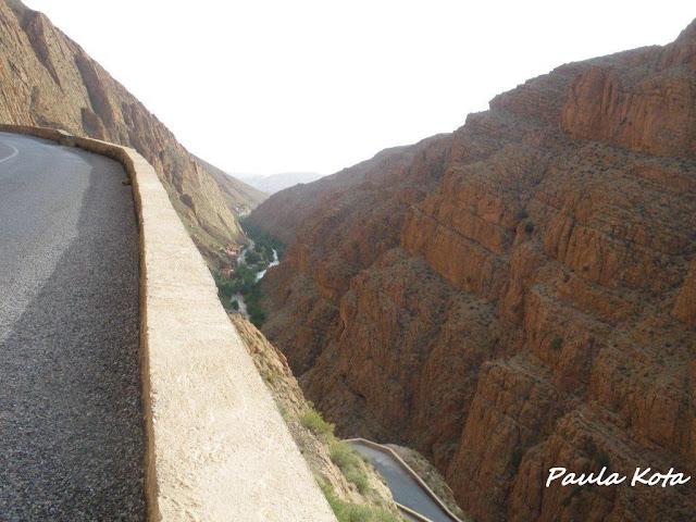 marrocos - Na Terra do Sol Poente - Viagem a solo por Marrocos - Página 2 IMGP0326