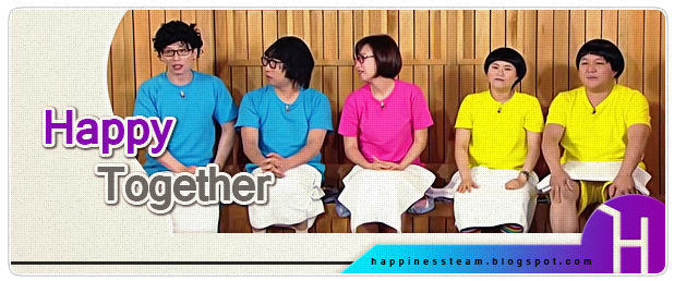 http://happinessteam.blogspot.com/search/label/happy%20together