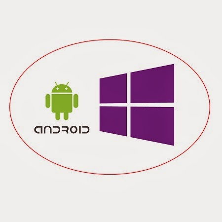 Dual-boot, Dual-boot Smartphones, Huawei, mobile, Phone and Android, running Windows Phone and Android,